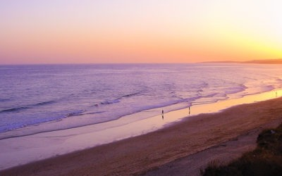 Top 9 things to do when travelling in Portugal