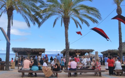 Relive the History of Madeira at the Medieval Market of Machico