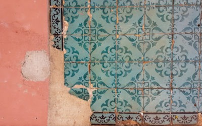 The best places to see azulejos in Portugal