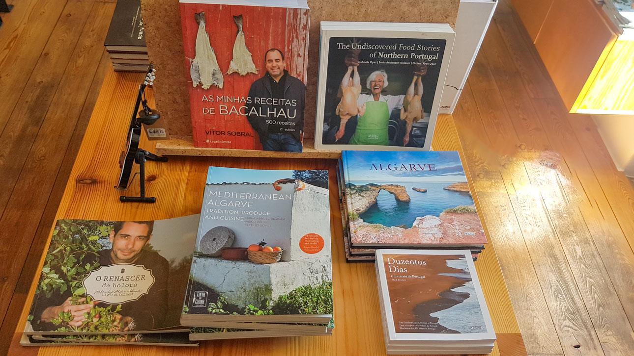 books-Mar-d'Estórias