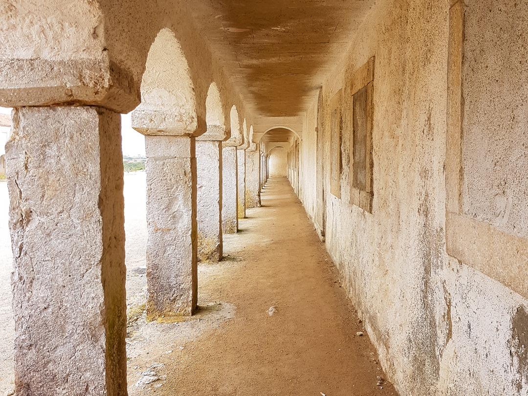 Casa dos Cirios